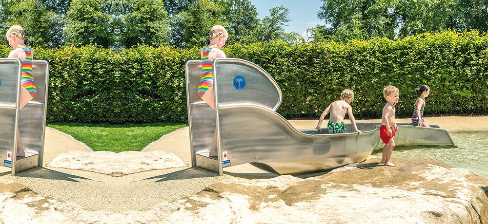 atlantics Parkbad Versmold 3