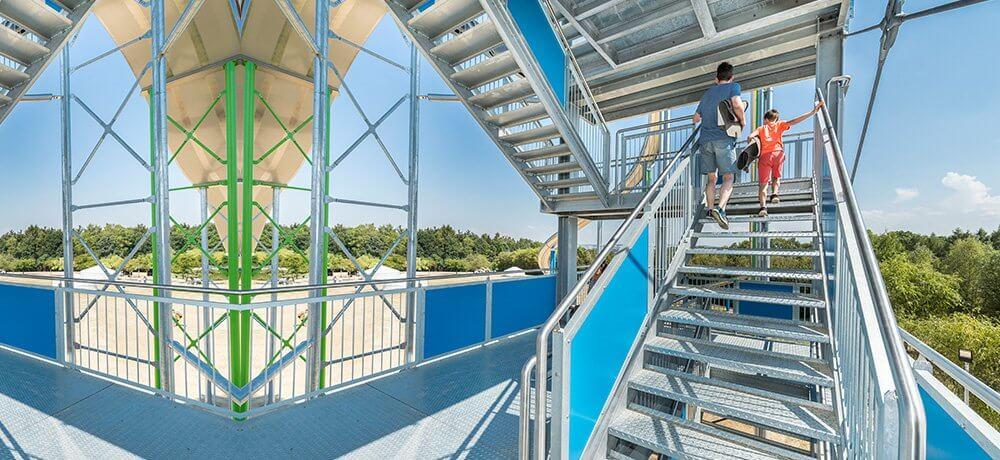 atlantics Sonnenlandpark Lichtenau Chemnitz 4