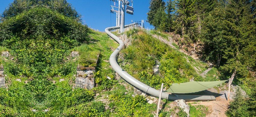 atlantics Waldrutschenpark Golm Tschagguns 3