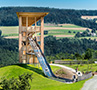 Multi-Lane Slides – Eis Greissler Leisureworld Krumbach