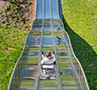 Mat Slides – Eis Greissler Leisureworld Krumbach