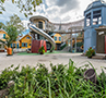 Playground Slides – Leisure Park Liseberg