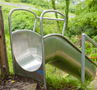 Playground Slides – Cure House Horn-Bad Meinberg