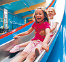 Indoor Slides – Indoor Play Paradise Hörstel