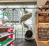 Indoor Slides – Sports Shop Munich