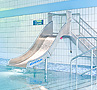 Indoor Water Slides – Indoor Pool Büttgen