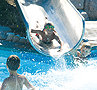 Pool Slides – Outdoor Pool Niederdieten