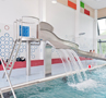 Indoor Water Slides – Indoor Pool Eggenstein-Leopoldshafen