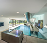 Indoor Water Slides – Private Pool Bottrop